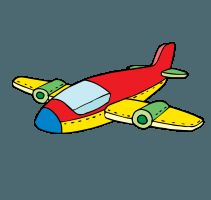 Airplane motif for Sophie® Soft Sole Baby Shoes Shoes World, Bart Simpson, Airplane, Baby Shoes, Decoration, Vehicles, Plane, Decor, Aircraft