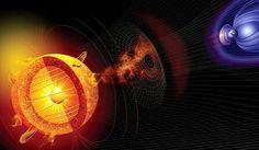 「The Solar Dynamics Observatory nasa」の画像検索結果