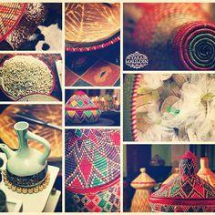 http://www.taramauldinblog.com/weddings/lele-montaya-married-pt-2-ballantyne-hotel-charlotte-ethiopian-wedding-photographer