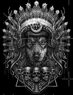 Printed Shirts, Lion Sculpture, Statue, Gallery, Art, Roof Rack, Printing On T Shirts, Kunst, Sculpture