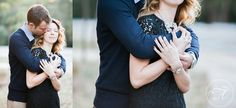 Hillsborough River State Park Engagement Session | Natural Engagement Session » annie agarwal photography  | Tampa Photographer
