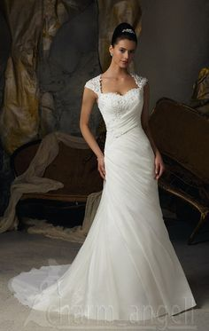 EBAY WEDDING DRESSES - Handese Fermanda