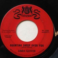Linda Glover - A Different Kind Of Love - Yahoo Search Results Image Search Results Different Kinds Of Love, Dream Music, Counting Sheep, Yahoo Search, Image Search