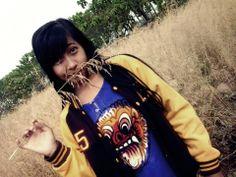 Cool#Girl