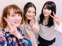 https://www.facebook.com/morningmusumekawaiiworld/photos/a.295610653906951.1073741826.295609290573754/1010602355741107/?type=3