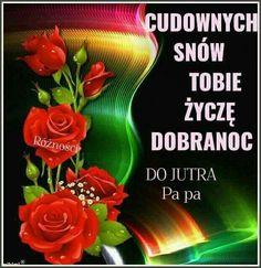 Good Night All, Weddings, Rose, Good Nite Images, Good Morning Images, Good Morning Wishes, Good Night Sweet Dreams, Good Night, Flowers