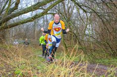 #running #run #22Q11 #berner running #team - Stichting Steun 22Q11  #22Q #awareness #focus #run with your heart #smile #give #live life #strong #superhero #campaign #superhelden #campagne #onbekend maakt #onbegrepen