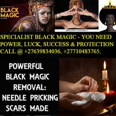Herbalist healer in jhb, sa be spiritual & rich Discover how you can be kind, spiritual healer service & wealthy. Join now