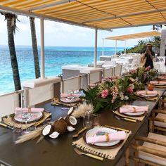 Habitually Chic® » Bermuda Trip Recap