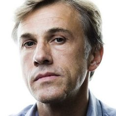 Christoph Waltz Joins True Crimes -- Roman Polanski is a contender to direct this true-story adaptation about a Polish writer convicted of a murder he was never suspected of. -- http://wtch.it/eFZ3q