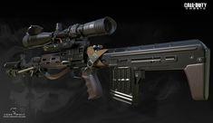 Call of Duty - Ghosts, Reno Levi on ArtStation at http://www.artstation.com/artwork/call-of-duty-ghosts-087b7032-0377-4734-b7d6-f20124312426