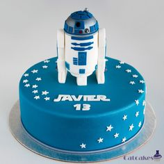 http://www.catcakes.es/