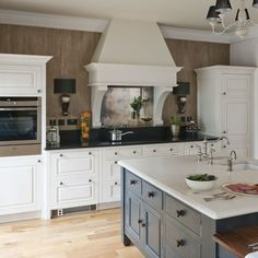 traditional white kitchen traditional kitchen ideas housetohome pictures kitchens traditional green kitchen cabinets