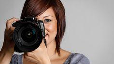 CameraMator   Wireless photography tethering