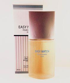 EASY MATCH
