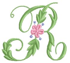 baby dream font letter r embroidery fonts machine embroidery designs brother applique