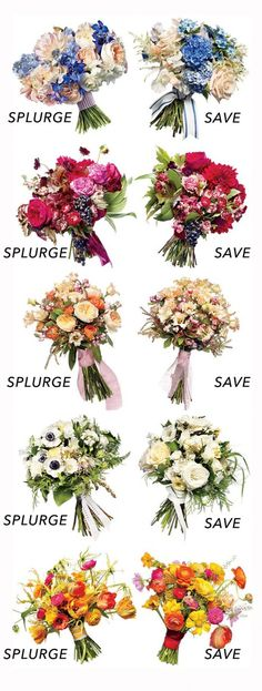 What makes one wedding bouquet more expensive than another? Find out! What makes one wedding bouquet Before Wedding, Wedding Tips, Diy Wedding, Dream Wedding, Gold Wedding, Trendy Wedding, Wedding Shoes, Wedding Dresses, Wedding Makeup