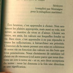 Sénèque. https://www.facebook.com/Nos-Pens%C3%A9es-Libres-1517314405157539/