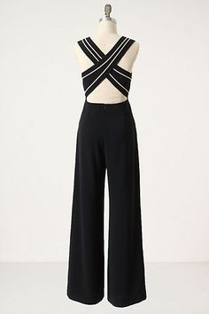 i know it's wrong to want a jumpsuit...but i can't help it! they are so cute!