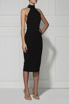 AZARAH DRESS - Dresses - Shop