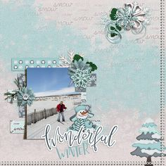 Winter Garden template by MarieH designs, using kit Winter Wonderland by Dae Designs. http://www.godigitalscrapbooking.com/shop/index.php?main_page=product_dnld_info&cPath=29_331&products_id=34711 http://www.godigitalscrapbooking.com/shop/index.php?main_page=product_dnld_info&cPath=29_465&products_id=34267