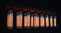 Edison bulb hanging light Shade View In Gallery Edisonlighturbanindustrialetsyjpg This Urban Industrial Hanging Edison Bulb Connectt Interior Design Tricks Edison Bulb Light Ideas 22 Floor Pendant Table Lamps