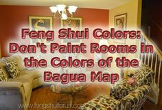 Romantic synergized feng shui home decor why not look here Feng Shui Rules, Feng Shui Items, Feng Shui Principles, Feng Shui Art, Feng Shui History, Feng Shui Colours, How To Feng Shui Your Home, Feng Shui Bedroom, Family Room Decorating