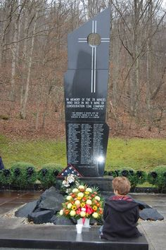 United Mine Workers of America's photo. The 78 miners who perished 46 years ago in the Farmington #9 mine did not die in vain. This tragedy led directly to to the 1969 Coal Mine Safety and Health Act.