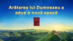 "Guds ord - ""Guds framträdande har inlett en ny tidsålder"" (utdrag True Faith, Faith In God, S Word Images, Spiritual Figures, Padre Celestial, Jesus Christus, Nova Era, The Deed, Finding God"