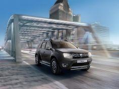 #Dacia L'heure est aux séries limitées sur Duster et Sandero ! http://www.aucoeurdelauto.fr/dacia-joue-la-carte-des-series-limitees-sur-duster-et-sandero/… @Dacia_FR @forumdaciacom