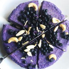 Co může být zdravější, než potraviny ve své přirozené formě? Pokud jste se ještě… Acai Bowl, Breakfast, Acai Berry Bowl, Morning Coffee, Morning Breakfast