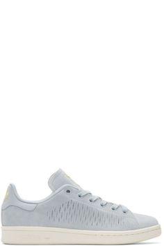 Blue Perforated Low Sneakers Rag & Bone Ooej3HF