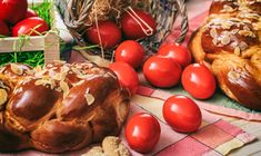 Many times, it's the tradition that matters most.  Wishing all our Orthodox Seafarers, Staff, Family & Friends a Very Happy Easter. Be safe & enjoy the break! ΚΑΛΟ ΠΑΣΧΑ and «С Праздником Пасхи»  #MarlowNavigation | #Easter2018