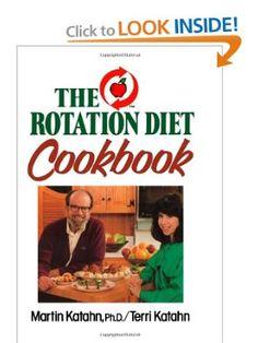 Food Processor Cookbooks Amazon