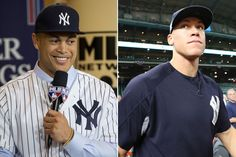 ICYMI: Yankees, please save New York from gut-wrenching title drought