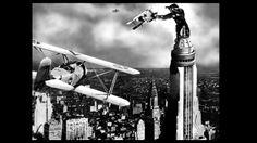 Empire State, el gigante de hierro en la carrera por el cielo - Archivo - sevilla.abc.es