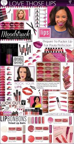 https://www.youniqueproducts.com/LindseyWestendorf