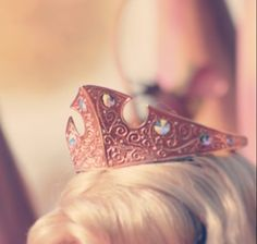 Aurora from Sleeping Beauty Disney Dream, Disney Love, Disney Magic, Sleeping Beauty 1959, Disney Sleeping Beauty, Princess Aesthetic, Disney Aesthetic, Disney And Dreamworks, Disney Pixar