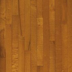 Columbia Jefferson #Maple Rust Solid Hardwood #Flooring