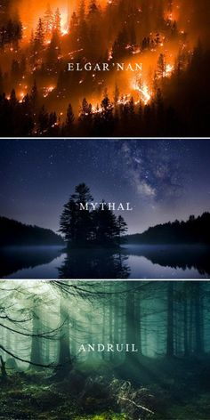 Evanuris landscape aesthetic… pretty happy with it, I think? Changes might happen, we'll see. Dragon Age Inquisitor, Grey Warden, Dragon Age Games, The Inquisition, High Fantasy, Mass Effect, Skyrim, Elves, Game Art