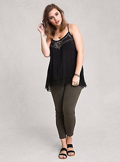 2e7fee34285 26 Best Ropa nueva images