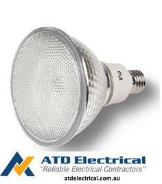 Are you looking to hire emergency #electrician in Wollongong area? Look no beyond ATD Electrial. With our friendly office staff, we supply all manner of #electrical and data services throughout Illawarra and Wollongong region. Call us to get a quote.