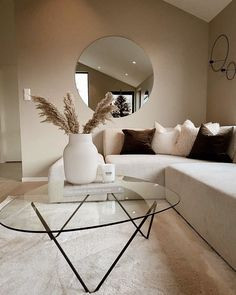 Home Room Design, Home Interior Design, Living Room Designs, House Design, Living Room Decor Cozy, Home Decor Bedroom, Home Living Room, Uni Bedroom, Living Room Inspiration