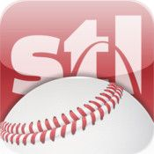 FREE APP! Includes the latest breaking Cards news stories, sports columnists, sports stats, game action photographs, schedules, rosters, pro baseball info, video, Twitter and breaking news push updates from the award winning Post-Dispatch sports team