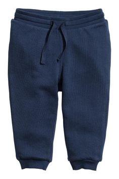 Sweatpants   H&M
