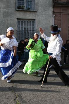 candombe IMG_9725 by lore rodao, via Flickr