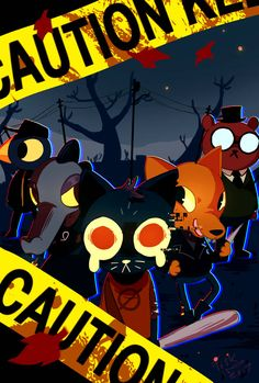- Don't panic, but we're maybe all gonna die soon. Guess who played Night in the woods recently and absolutely loved it Edit: made a spee. Night In The Woods Pretty Art, Cute Art, Mae Borowski, Chibi, Wood Games, Night In The Wood, Wood Wallpaper, Iphone Wallpaper, Speed Paint