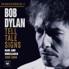 The Bootleg Series, Vol 8: Tell Tale Signs 2008 | The Official Bob Dylan Site
