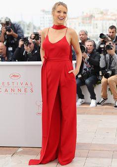 Cannes 2016: todos os looks das famosas no tapete vermelho do Festival de Cinema