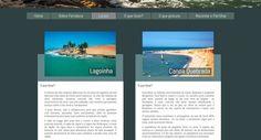 Website Visit Fortaleza
